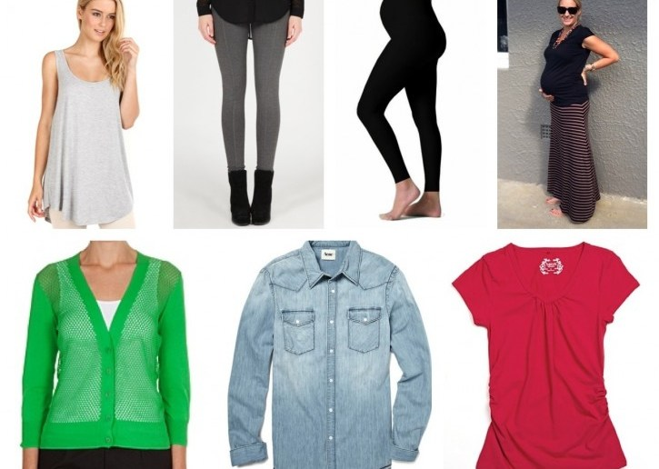 Maternity_wear_must_haves