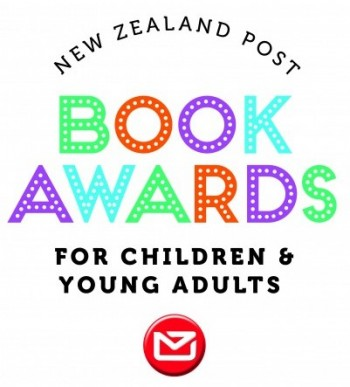 2014 New Zealand Post Book Awards