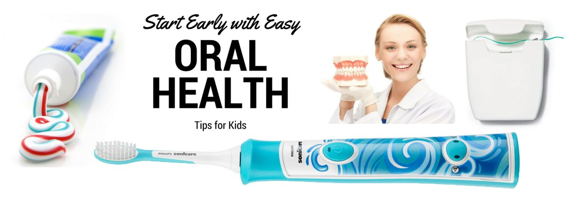 New Zealand's Top Mummy Blogger Parenting Travel Blog Family Easy Oral Health Tips for Kids