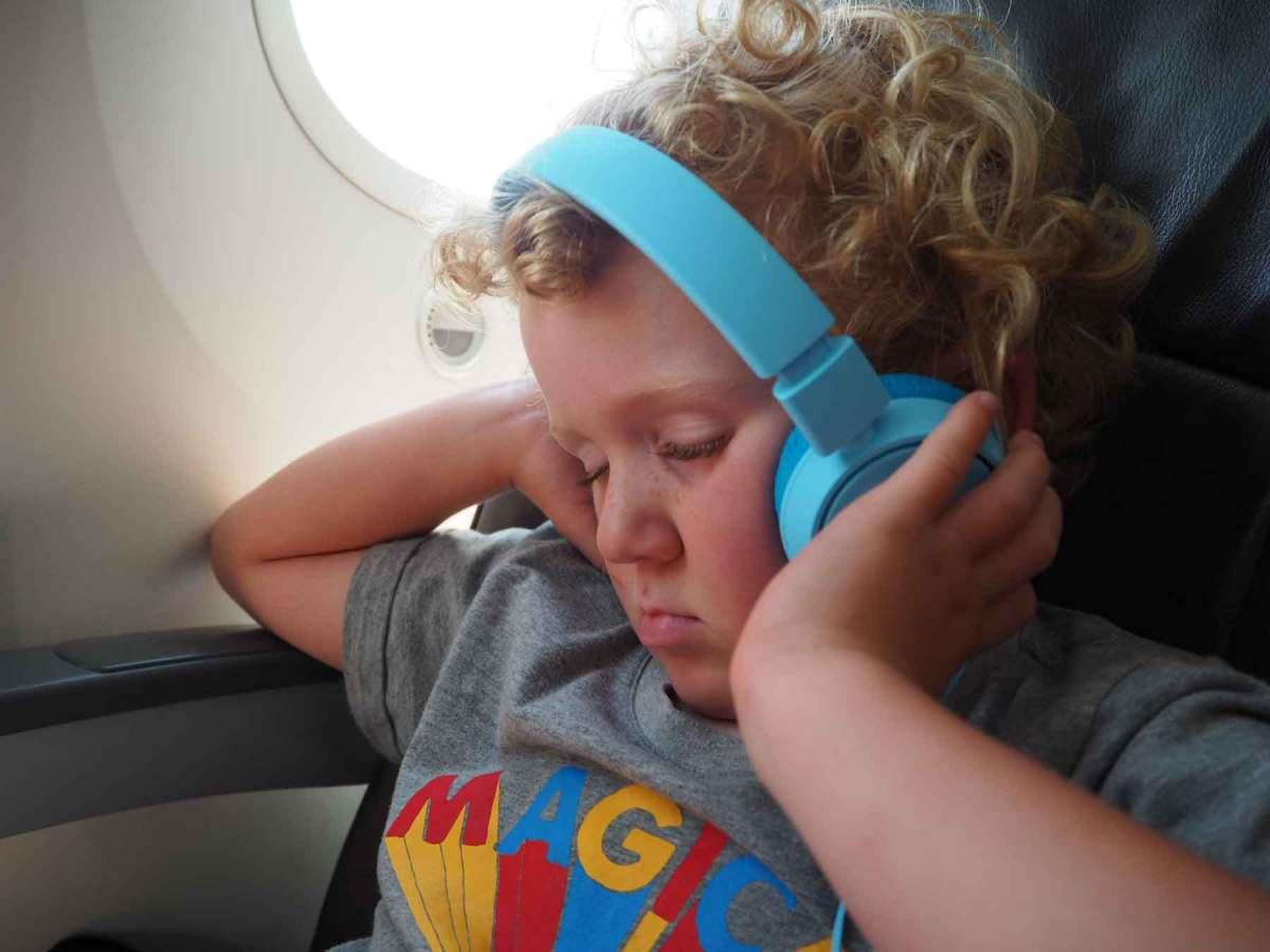 New Zealand's Top Mummy Blogger Parenting Travel Blog Family Japan Tokyo