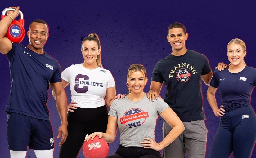 F45-Challenge-Meal-Plan-Tips