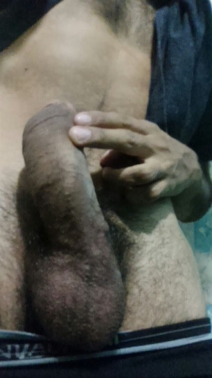 pica grossa