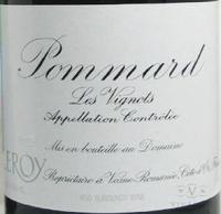 1994-Leroy-Pommard.jpg
