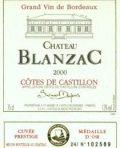1998 Blanzac.jpg