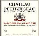 2000 Petit Figeac.jpg