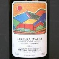 2004-Mascarello-barbera.jpg