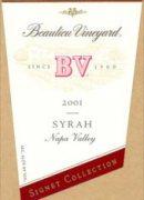 BV syrah 2001 v3.jpg