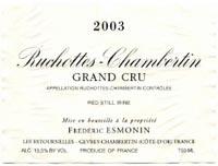 Esmonin-Ruchottes-label.jpg