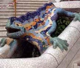 Gaudi lizard.jpg