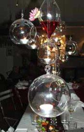 Tashie balls 1.jpg