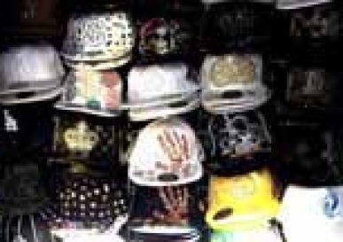 bling hats.jpg