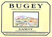 bugey_label.jpg