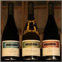curran-wines.jpg