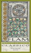 flamclassico07WEB.jpg