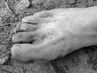 french-feet-2.jpg