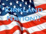 kirkland-flag.jpg
