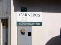 mueller-winery.jpg