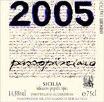 passopisciaro_2005.jpg