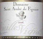 saint_andre_figuiere_vieilles_vignes_2006-7.jpg