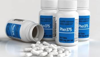 Divya medohar vati - weight loss herbal pills reviews photo 3