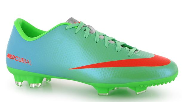 1ad754cd10458 the best soccer cleats Archives - The Best Soccer Cleats