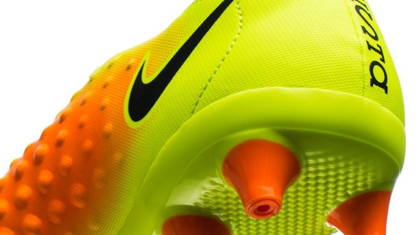 e3c3b54dcd03 Nike Magista Onda II Review - The Best Soccer Cleats