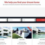Agent Press Is An Ideal Theme for Real Estate Firms