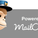 Moving to MailChimp