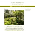 donnaionadrozda-lifecycle-6-16-15-squ-800