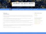 shirley-rawson-journeyofwellbeing-squ