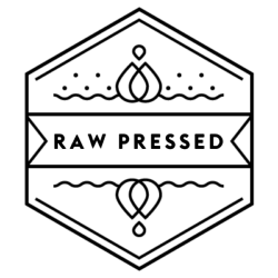 Raw_Pressed_Outlines_400x400