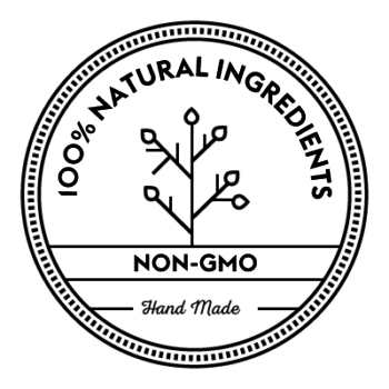 100%-NATURAL-Badge-OUTLINED-400x400