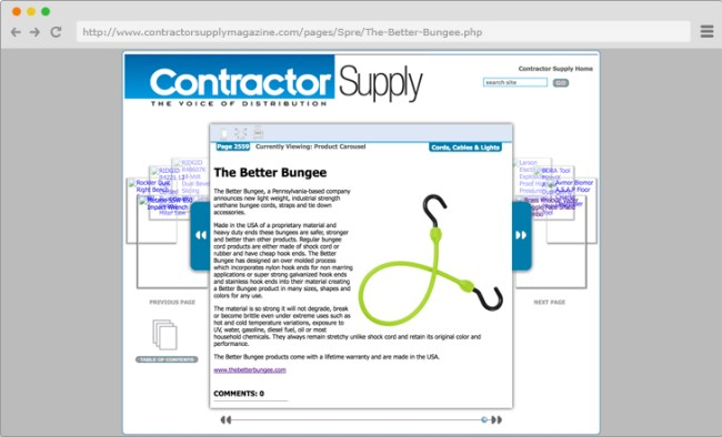 the-better-bungee-press-contractor-supply