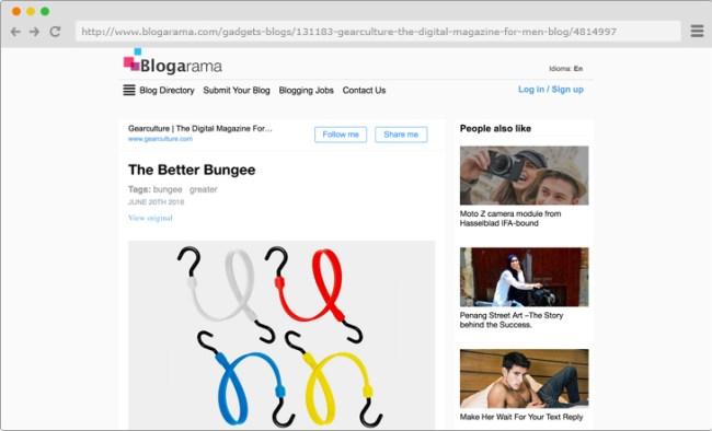the-better-bungee-press-blogarama