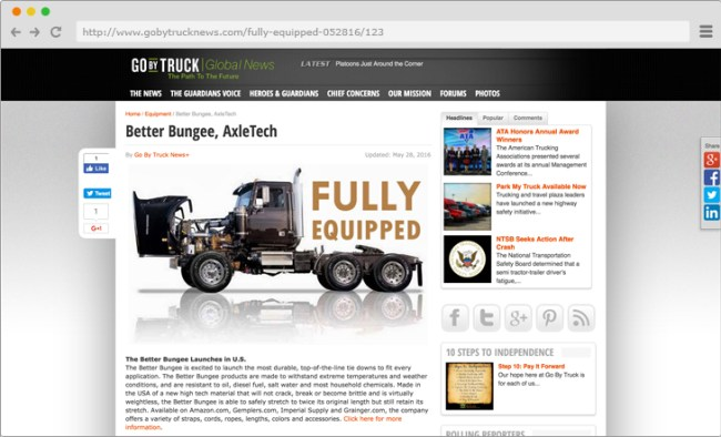 the-better-bungee-press-gobytruck