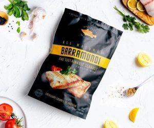 australis-barramundi-packaging-home-opt