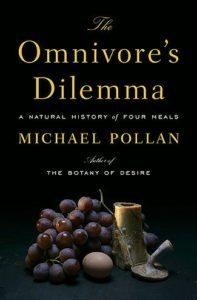 omnivoresdilemma_full