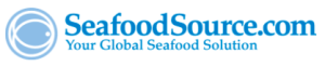 seafoodsource-logo