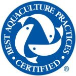 Best Aquaculture Practices (BAP)