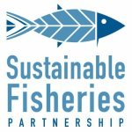Sustainable Fisheries Partnership