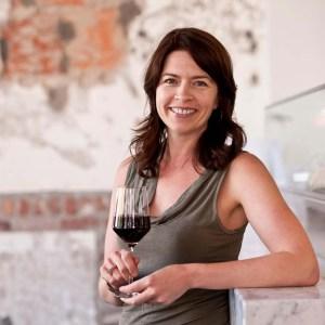 Sara Brito - Good Food Media Network