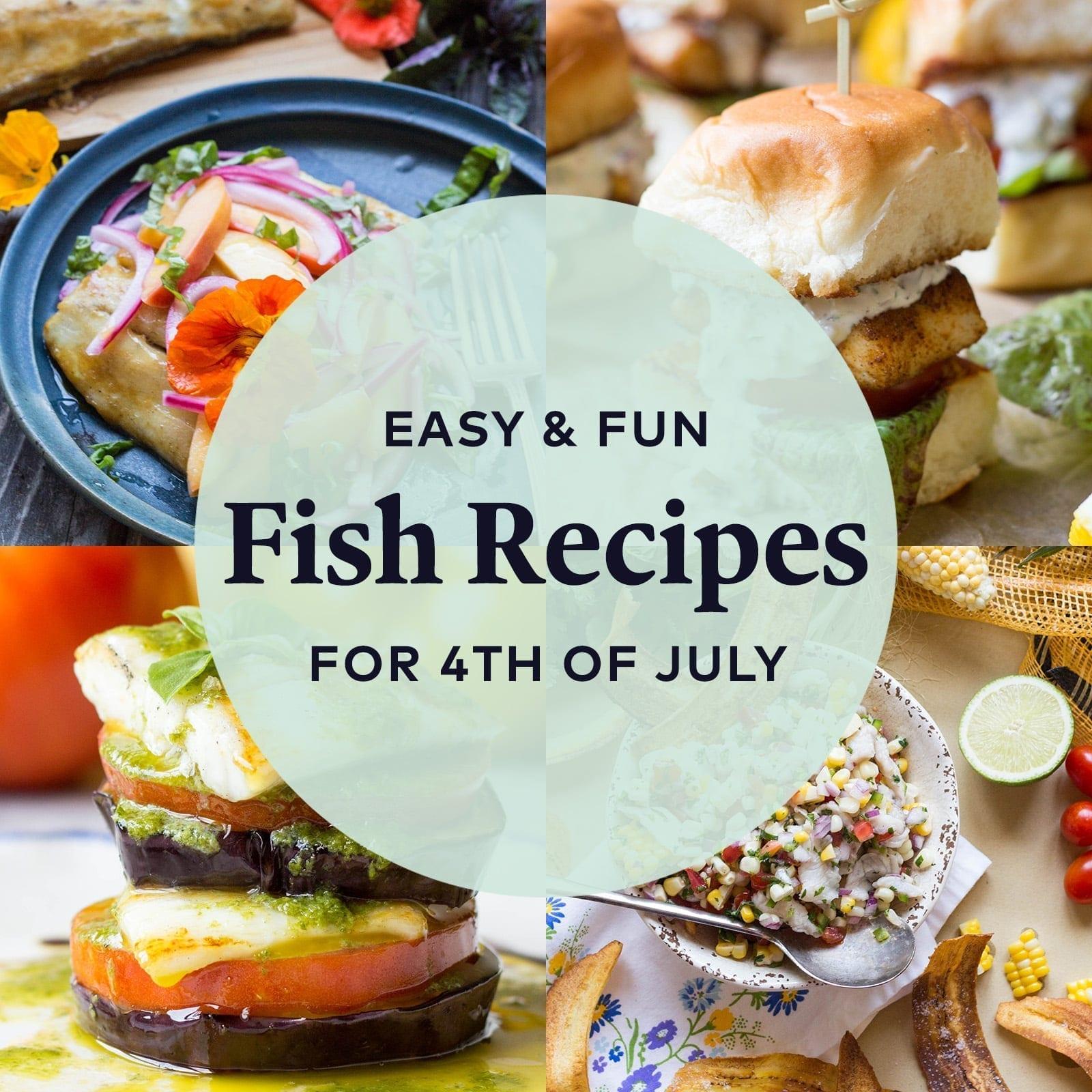 Australis-Recipe-Roundup-July4