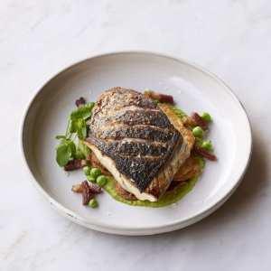 Australis - 5 Reasons You Should Be Eating Fish Skins