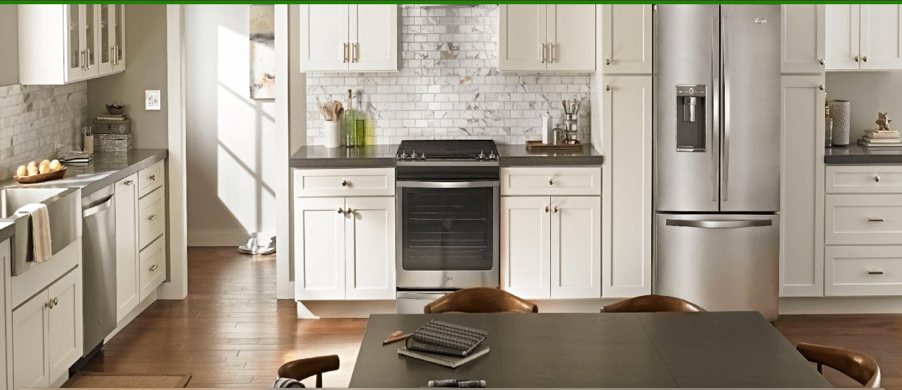 cool laminate archives the bevelled edge with kitchen cabinets regina. beautiful ideas. Home Design Ideas