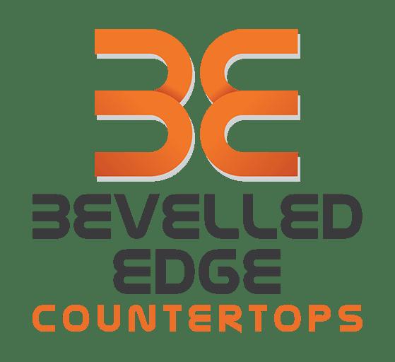 The Bevelled Edge