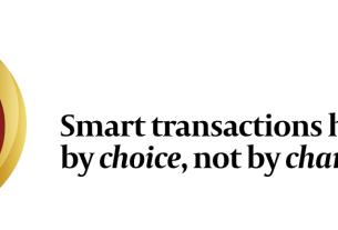 Consumers Choice