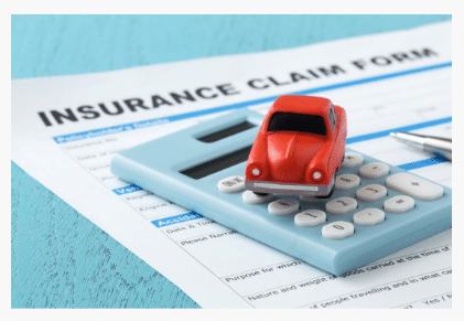 The Best Cheapest Car Insurance Companies In U S 2020 The Bahart Express News