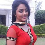 Kajal Yadav