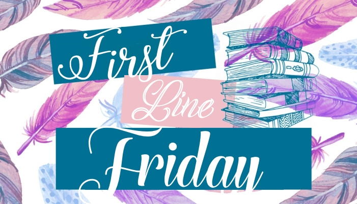 Image result for first line friday images