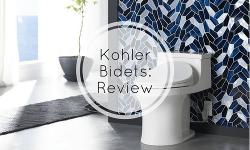 Luxe Bidet Review The Ultimate Guide To Luxe Bidets